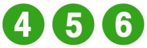 4-5-6