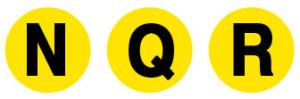N-Q-R