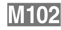 M102-bus